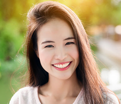 Porcelain Veneers | Northgate Dental Centre